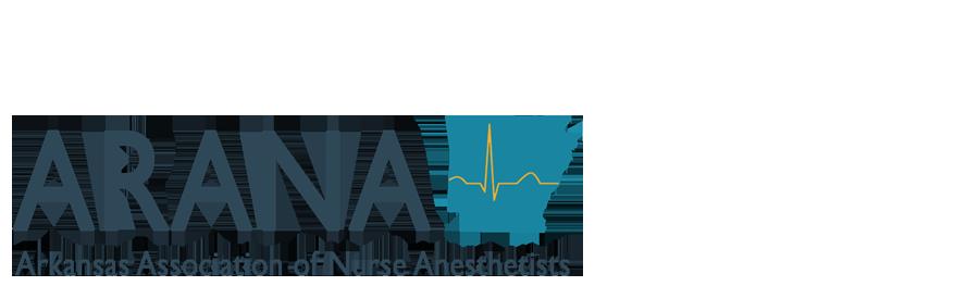 Arkansas Association of Nurse Anesthetists